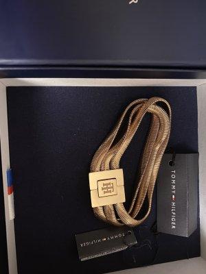 Armband von Tommy Hilfiger