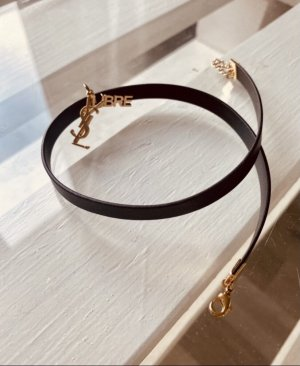 Armband YSL Libre Yves Saint Laurent Unikat