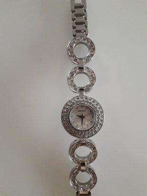 Armbanduhr 5 ATM
