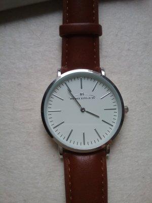 Armbanduhr Berlinger