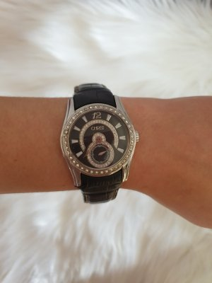 Armbanduhr - Christ
