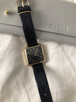 Armbanduhr Cluse