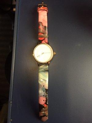 Armbanduhr Daisy Dixon London
