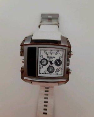 Armbanduhr DZ-7157