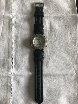 Armbanduhr Fossil