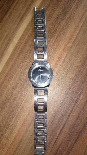 Armbanduhr letzte Reduzierung