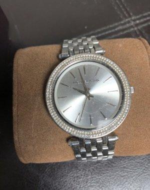 Armbanduhr, Michael Kors