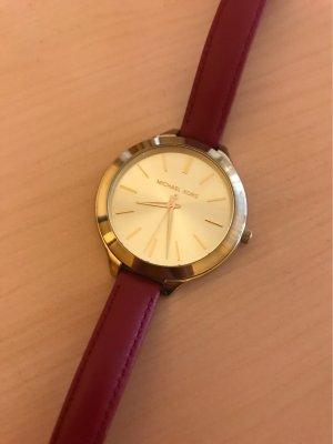 Armbanduhr MK