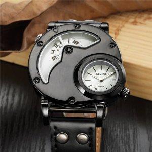 Armbanduhr (neu)