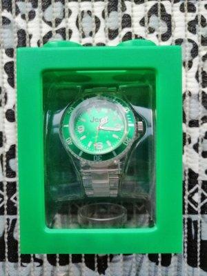 Armbanduhr - Neu - OVP - Unisex