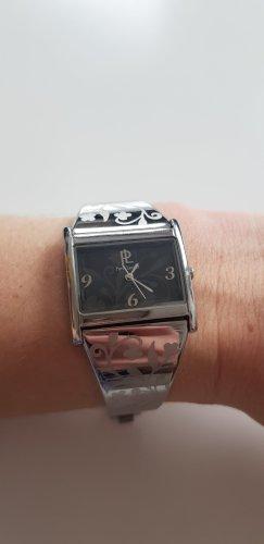 Armbanduhr Pierre Lannier