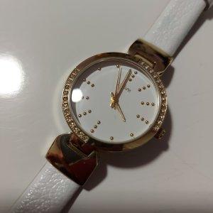 Armbanduhr S.Oliver