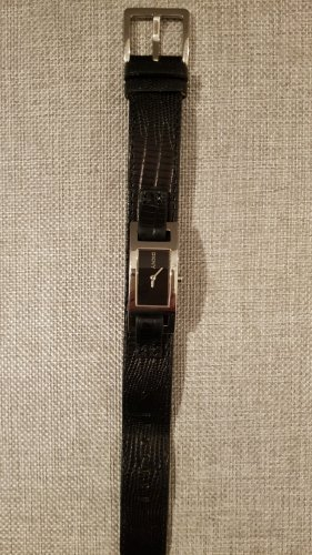 Armbanduhr von DKNY