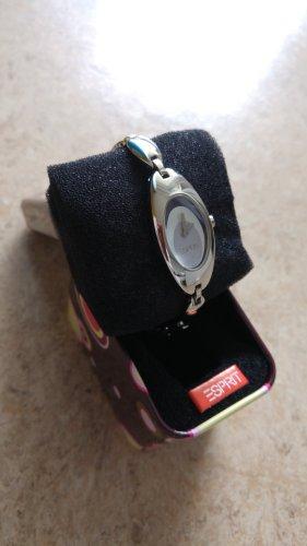 Edc Esprit Analoog horloge zilver