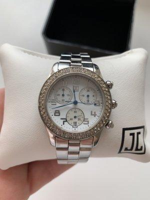 Armbanduhr von Jette Joop