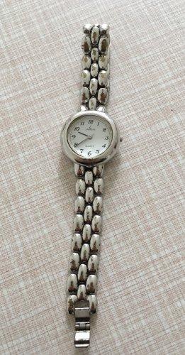 Armbanduhr von Laurens