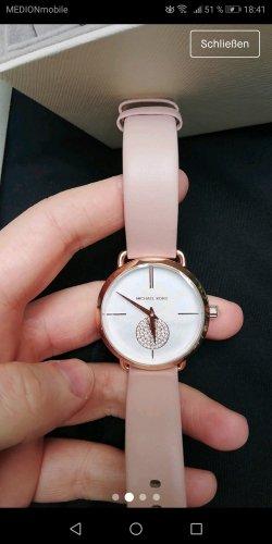 Armbanduhr von Michael Kors, neuwertig