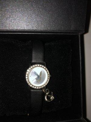 Armbanduhr von Playboy