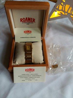 Armbanduhr von Roamer 617953