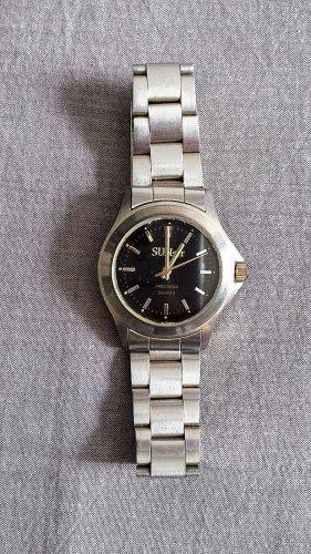 Armbanduhr von SUN SET, Impressionen