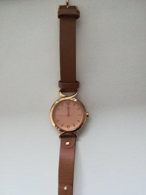 Armbanduhr von Tchibo