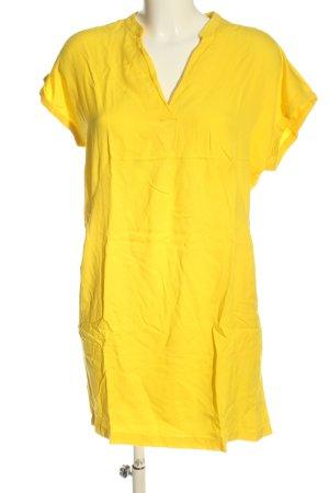 armed angles Shortsleeve Dress primrose casual look