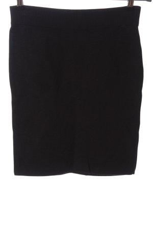 Armedangels Pencil Skirt black casual look