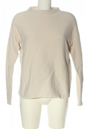 armedangels Fine Knit Jumper natural white casual look