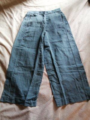Armedangels 3/4 Length Trousers multicolored