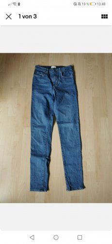 Armedangels Jeans 27 / 32