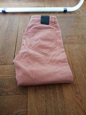 armedangels Tube jeans veelkleurig Katoen
