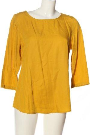 armedangels Long Sleeve Blouse primrose business style