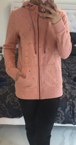 Armedangels Pullover hoodie