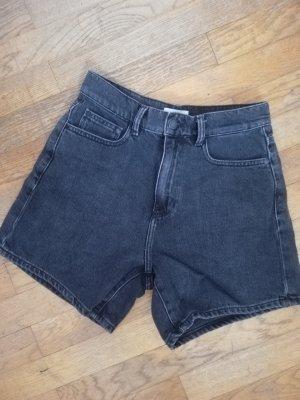 Armedangels SILVAA Jeans Shorts