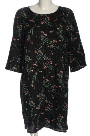 Armedangels Summer Dress abstract pattern casual look