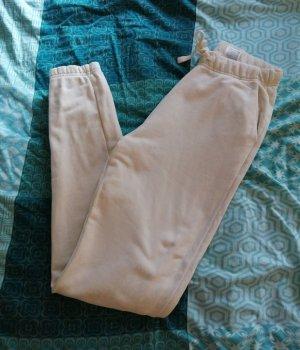 Armedangels Sweat Pants multicolored cotton