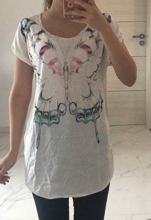 Armedangels T-shirt shirt