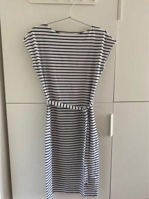 Armedangs Jersey Kleid