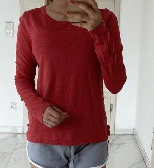 Armendangels Bluse Shirt