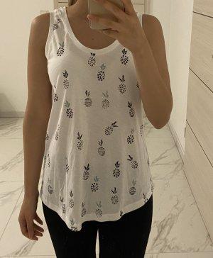 Armendangels Bluse top Shirt