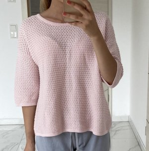 Armendangels pullover