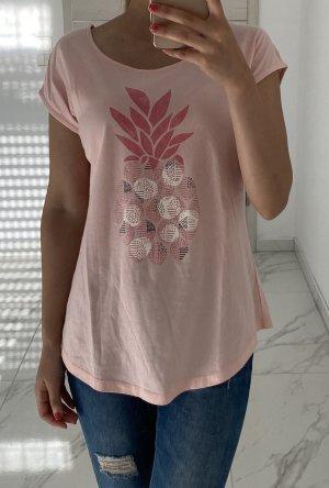 Armendangels T-shirt shirt