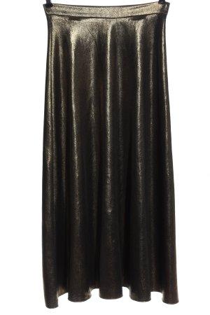 Armine Maxi rok brons elegant