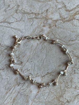 Armkette / Armband von SIX