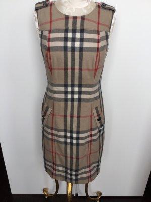 Armlose Kleid von Burberry, S/M