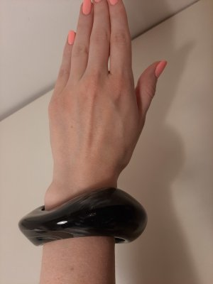 Armreif/Armband