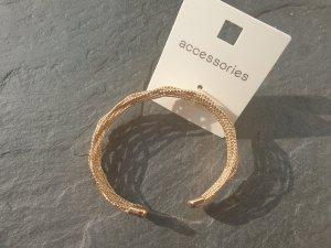 accessories Braccialetto oro