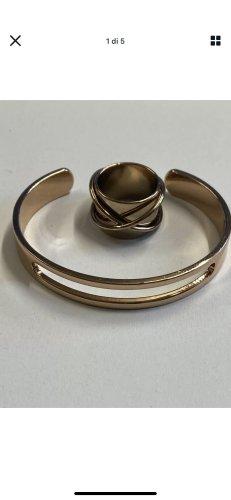 Armreif ring gr 17/56