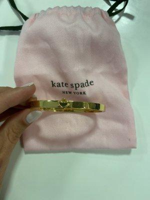 Armreif von Kate Spade