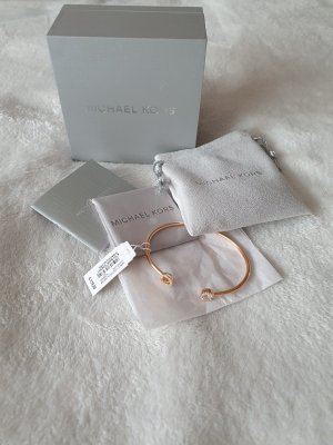 Michael Kors Bangle roségoud